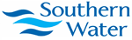 southernwater